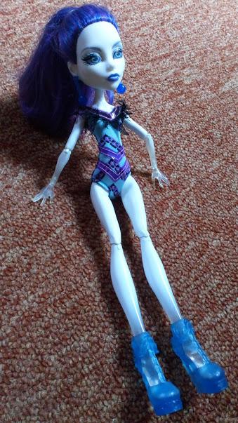 Les Monster High de Colombane Dsc_2325