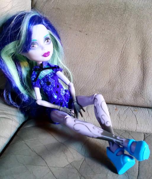 Les Monster High de Colombane Dsc_2327