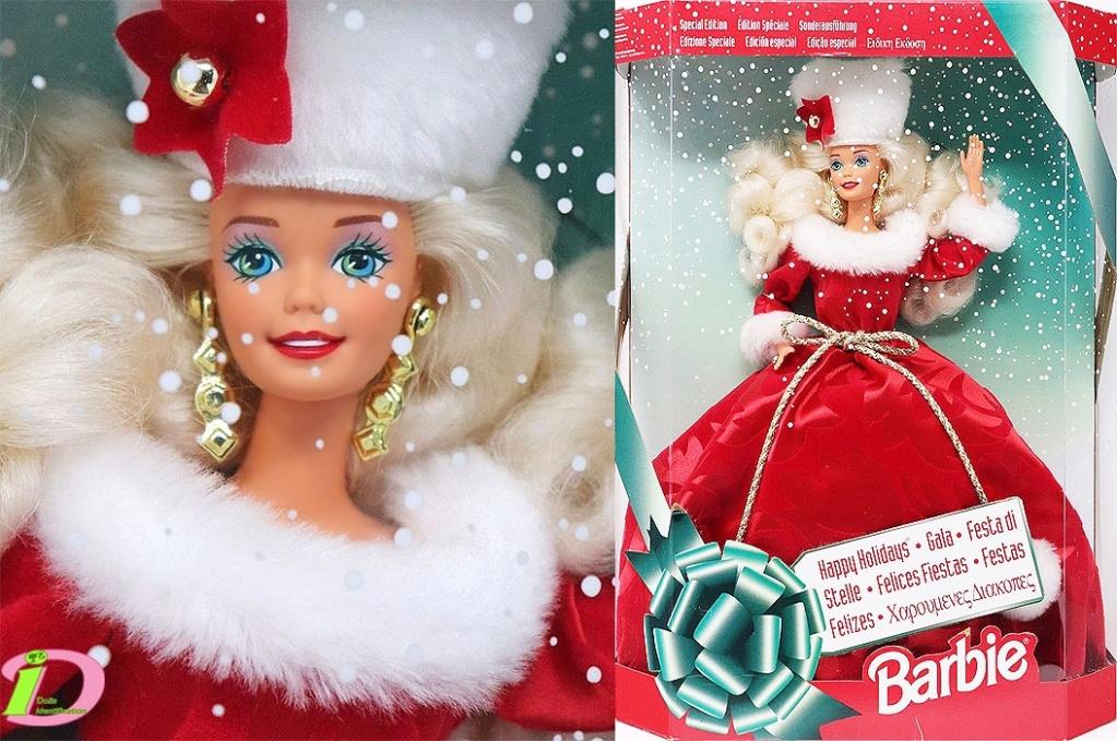 Qui est cette barbie ? Me37ts10