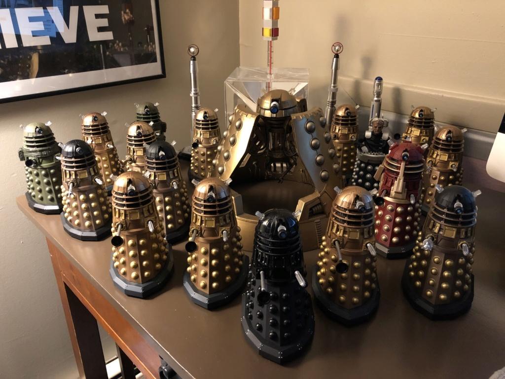 Terrasolo's RTD Era Dalek Customs/Modifications 01_dal10