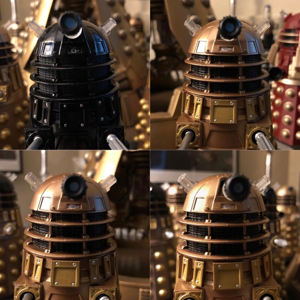 Terrasolo's RTD Era Dalek Customs/Modifications 02-cul11