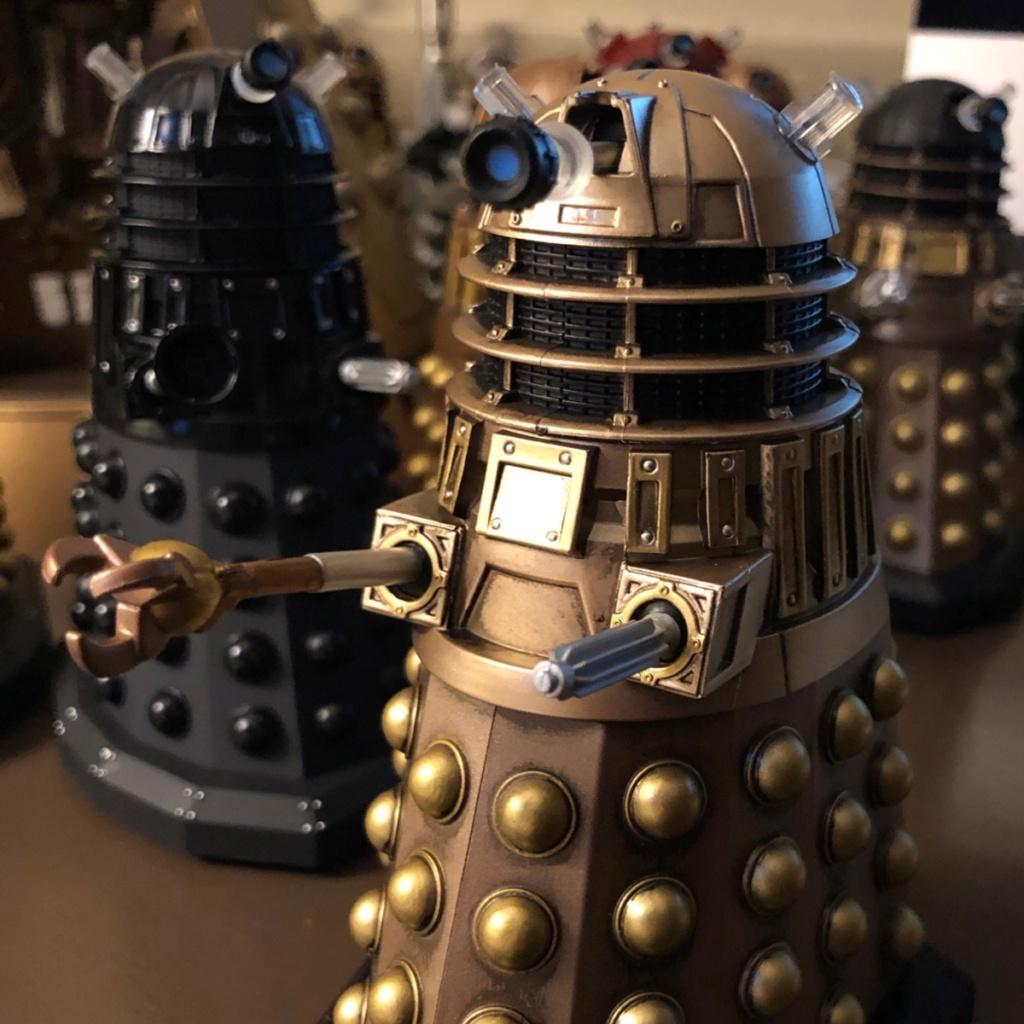 Terrasolo's RTD Era Dalek Customs/Modifications Assaul10