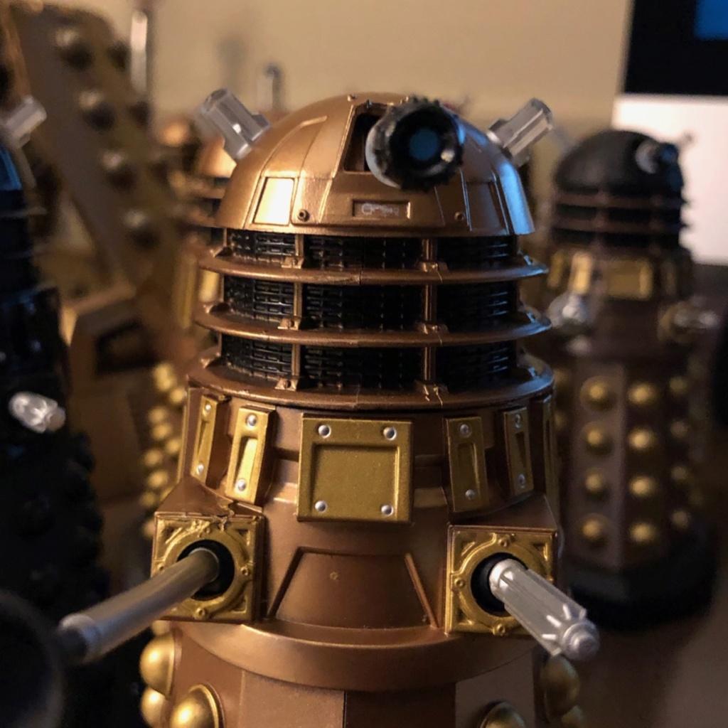 Terrasolo's RTD Era Dalek Customs/Modifications Crucib10
