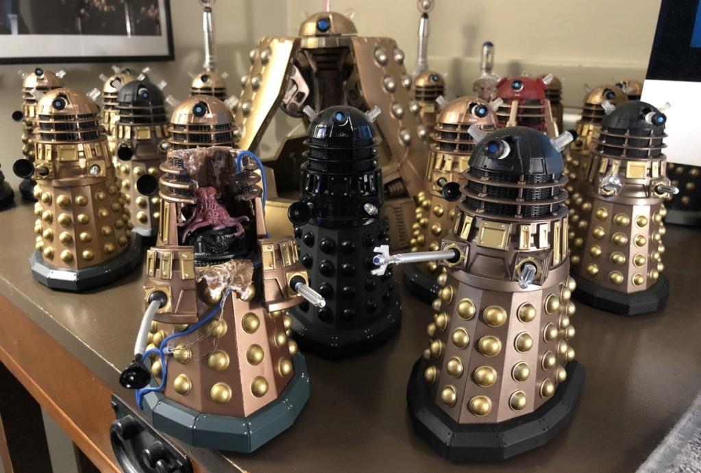 Terrasolo's RTD Era Dalek Customs/Modifications Img_6110