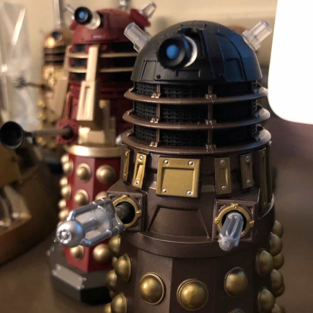 Terrasolo's RTD Era Dalek Customs/Modifications Imperi10