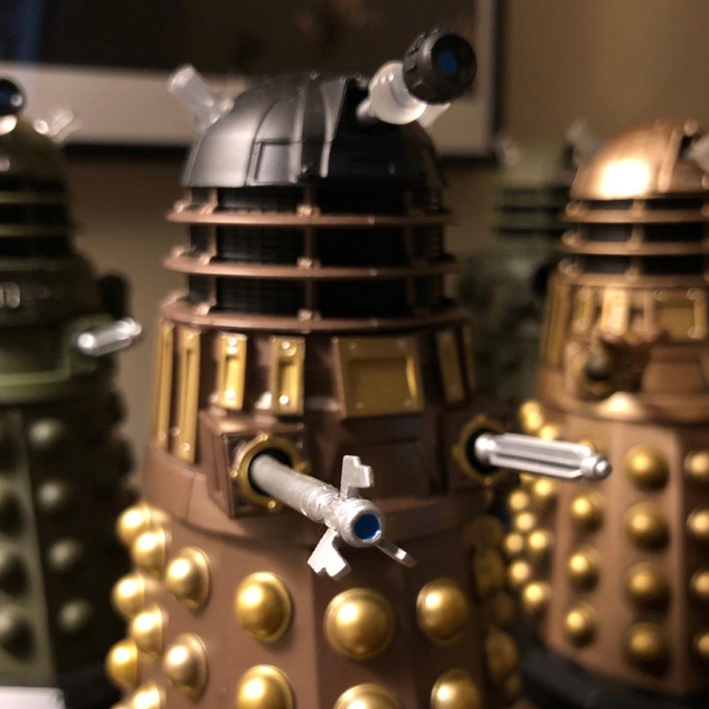 Terrasolo's RTD Era Dalek Customs/Modifications Imperi11
