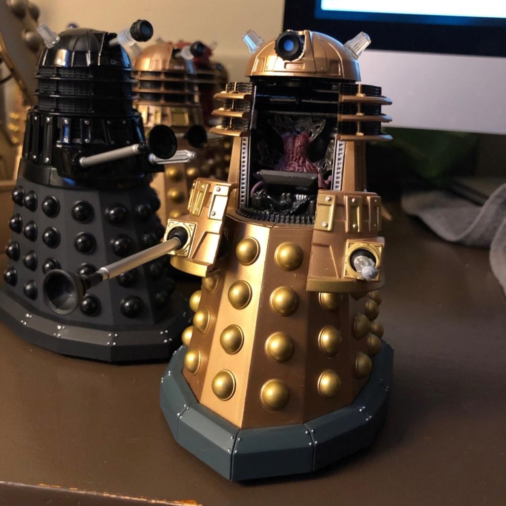 Terrasolo's RTD Era Dalek Customs/Modifications Metalt10