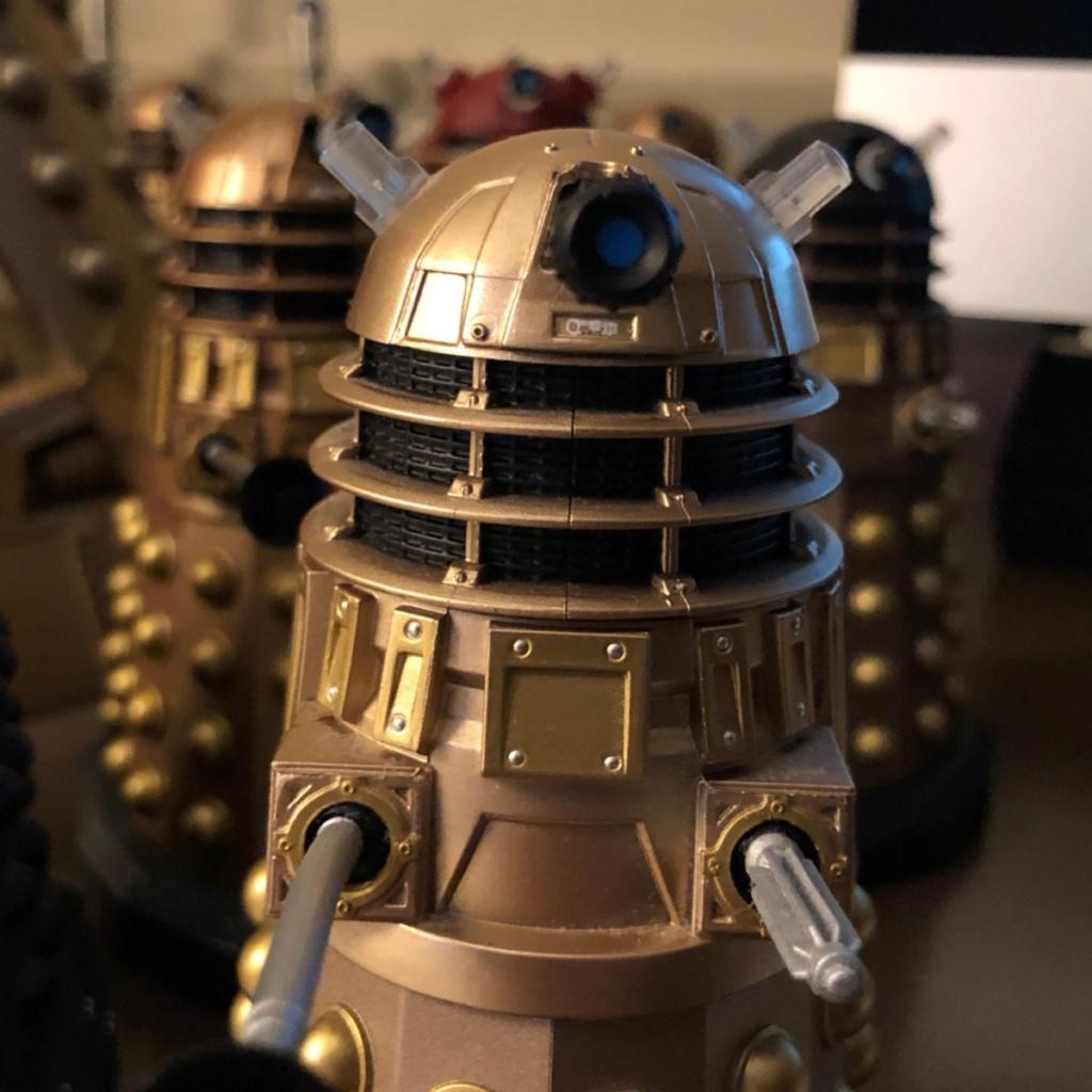 Terrasolo's RTD Era Dalek Customs/Modifications Metalt11