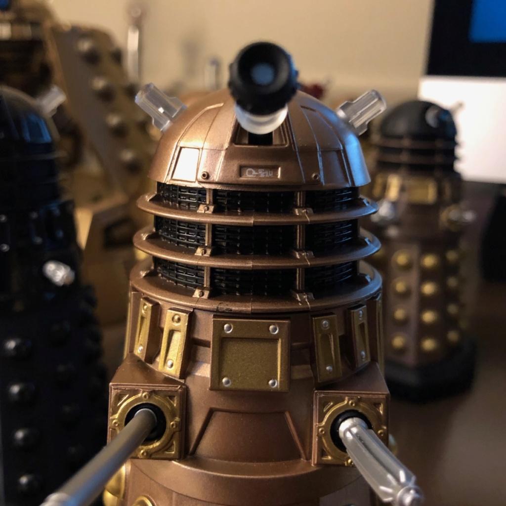 Terrasolo's RTD Era Dalek Customs/Modifications Progen10