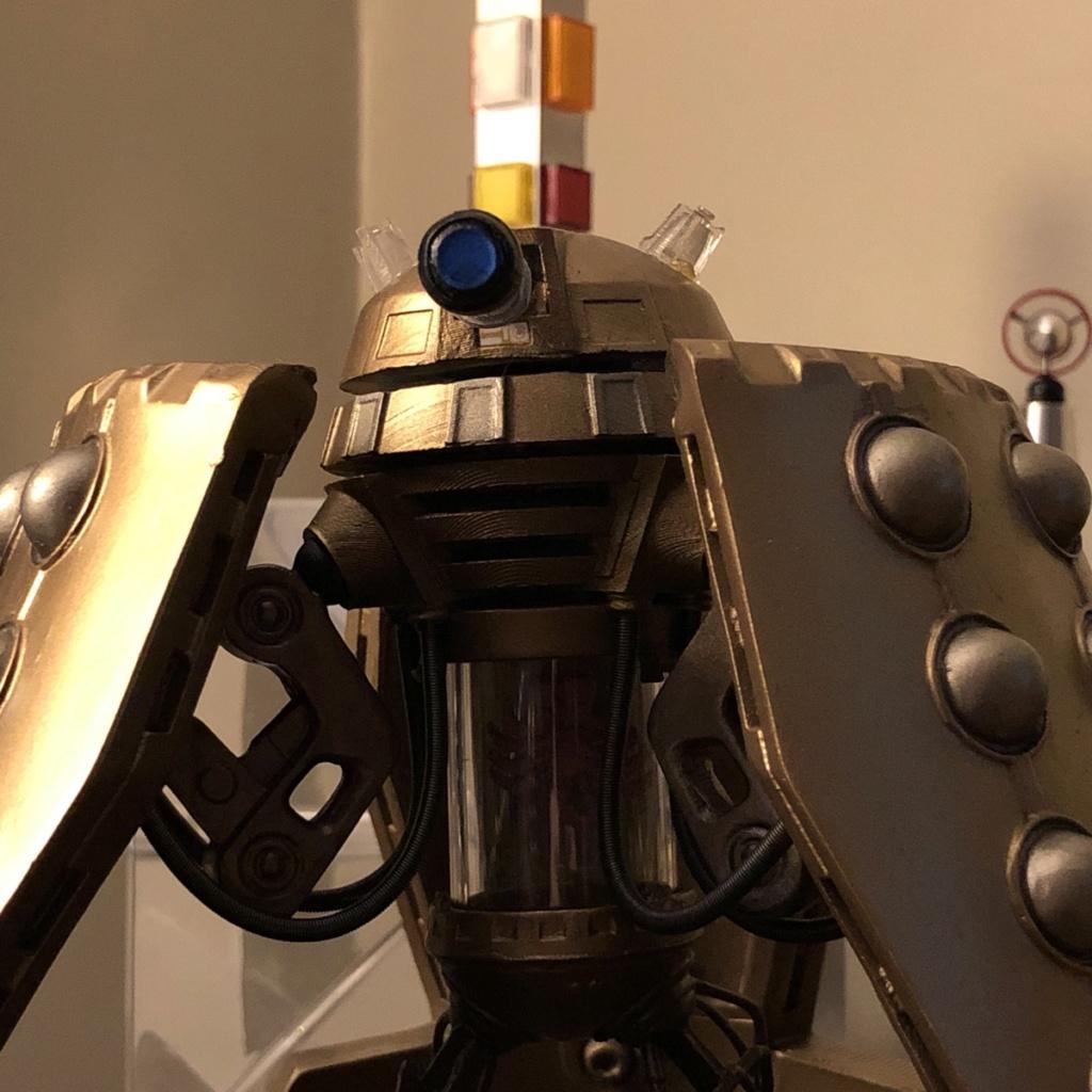 Terrasolo's RTD Era Dalek Customs/Modifications The_em10