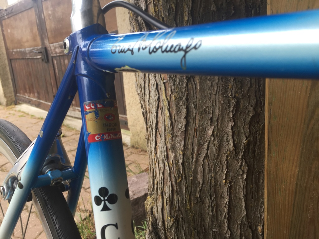 Colnago C94   - Page 3 Img_0125