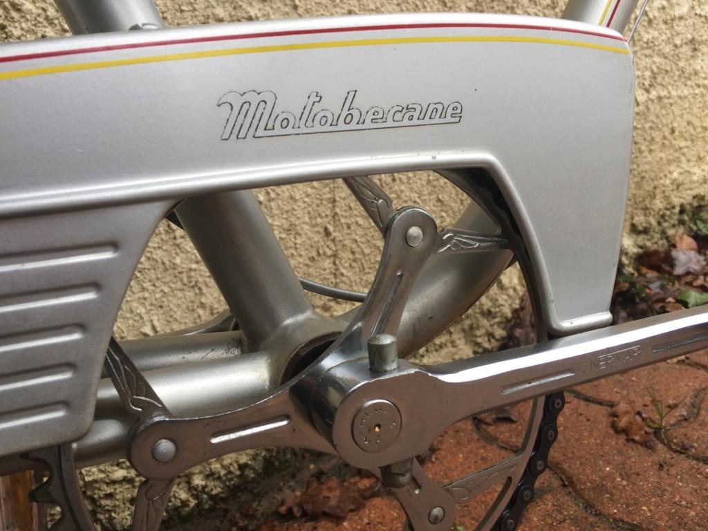 Motobecane RD fin des années 60 Img_9213