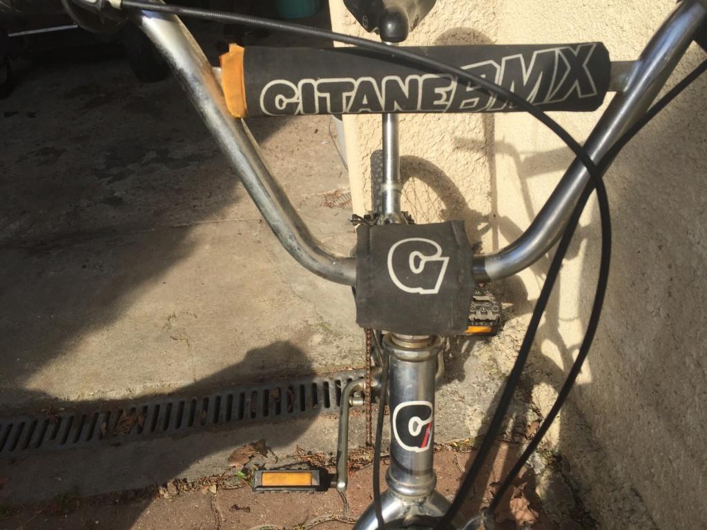 Gitane Seven Img_9822