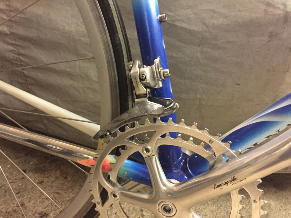 Colnago C94   - Page 3 Img_9926