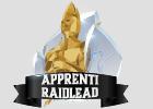[Acceptée]Candidature @Macronix_Design [05/11/18] Appren10