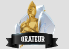 [Dimache 10/06 21h ] Raid Vet et/ou Raid normal CP 300/CP 10 Orateu10