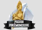 [Accepté]Candidature Papii [10/03/19] Pseudo10