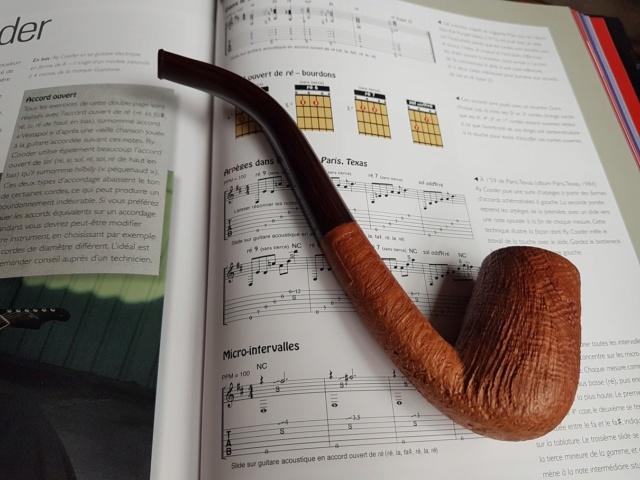 21/01/19 festival de belles pipes pour ce jour  20180184