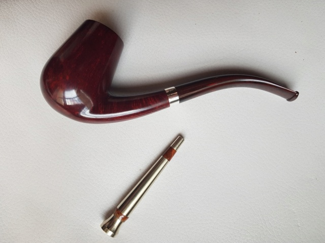Pipes dominicales du 3 mars 19 20180355