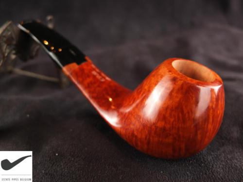 Quel tabac pour la Sainte Geoffroy ce 8 novembre ? _12b18