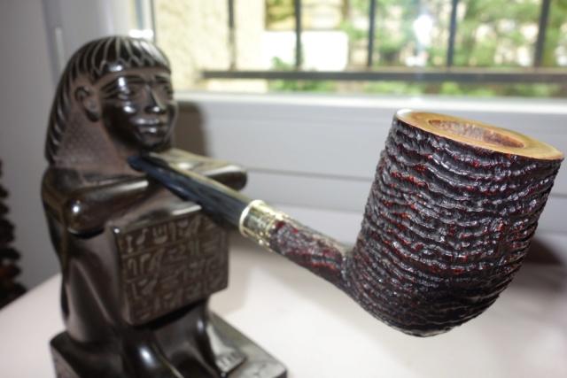 A la Saint Gaston, fume donc du bon !  Dsc08714