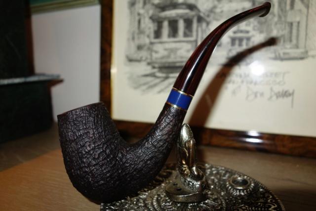 27 juin. Quel tabac pour fêter monsieur Fernand...  Dsc08916