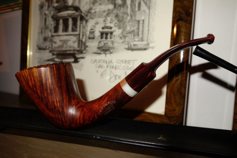 09/09 On fume ?  Dsc08936