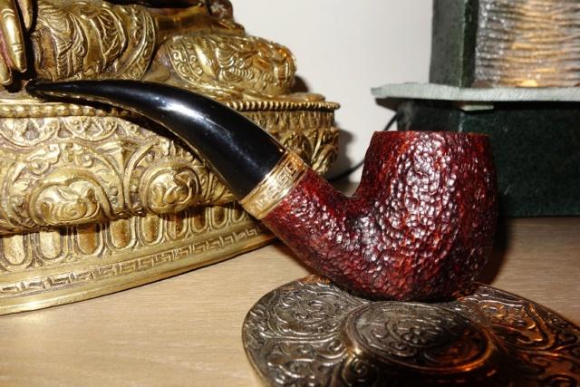 05/02/19 les pipes et tabacs du mardi Dsc08972
