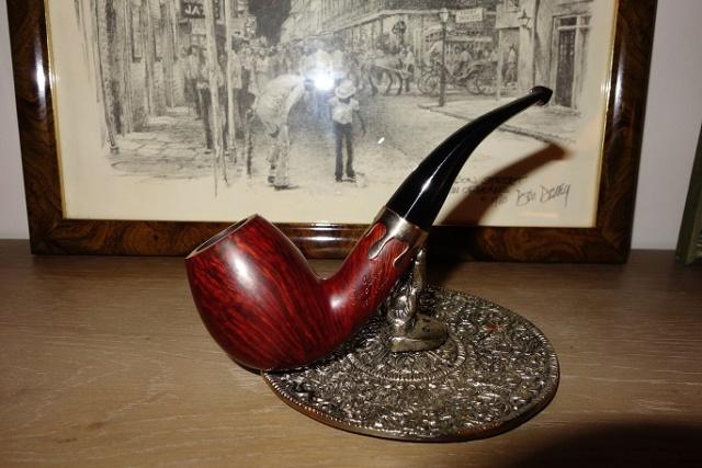 Je vends quelques pipes Dsc08978