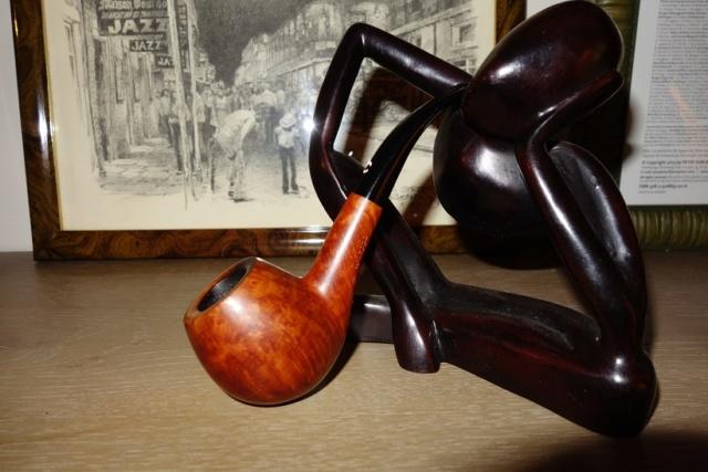 11/11  11h11 fumons à la mémoire de nos Poilus! Dsc09036