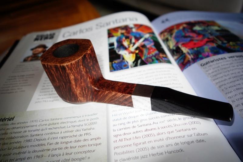 3 septembre, quels seront vos duos pipe/tabac pour la rentrée ?  Dsc09524