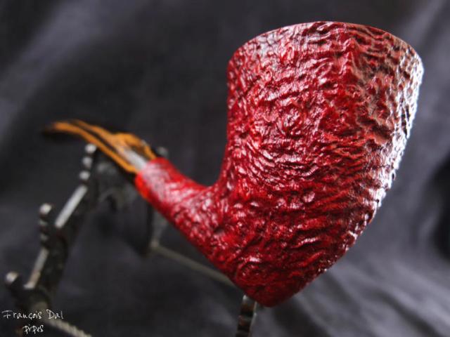 14 février : les traditionnelles Pipes de la Saint Valentin ^^ Dscf0835