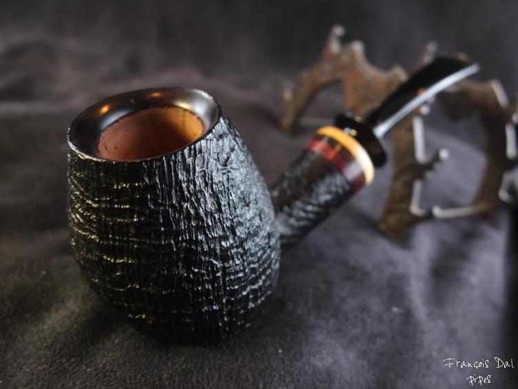 Pipes & tabacs du 2 novembre Dscf7710