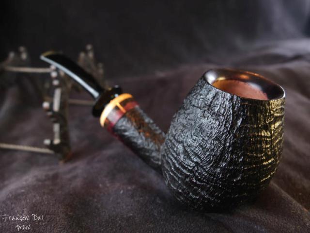 Quel tabac pour la Sainte Geoffroy ce 8 novembre ? Dscf7714