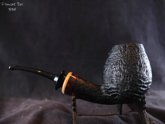 11/11  11h11 fumons à la mémoire de nos Poilus! Dscf7715