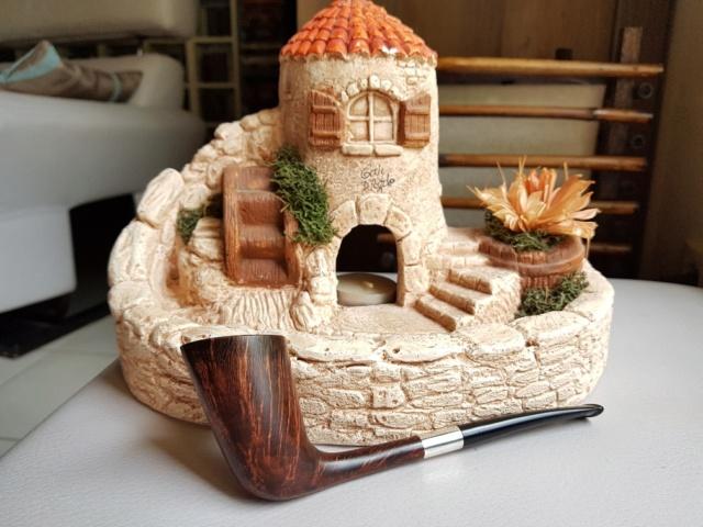 25 mars - Au jour où la Vierge conçoit, allumez vos cierges de bois ! Dublin33