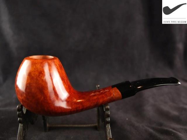 13 Mars,  que fumerez vous pour la Saint Kemo ?  Lanier12