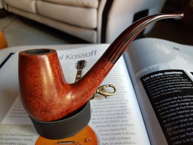 21/01/19 festival de belles pipes pour ce jour  Lc_mor42