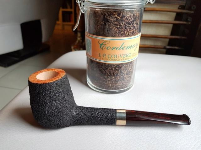 05/02/19 les pipes et tabacs du mardi Magma_17