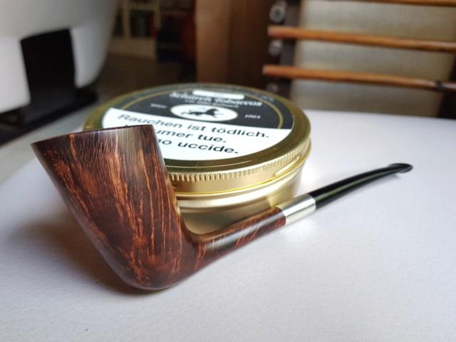 27 juin. Quel tabac pour fêter monsieur Fernand...  Pencil15