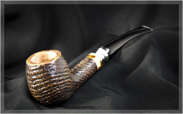 7 mars, des pipes la fumée n'est que félicité  Pipe_c18
