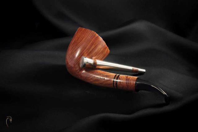 26/01/19 jour ordinaire pour pipes extraordinaires  Sum-t-15