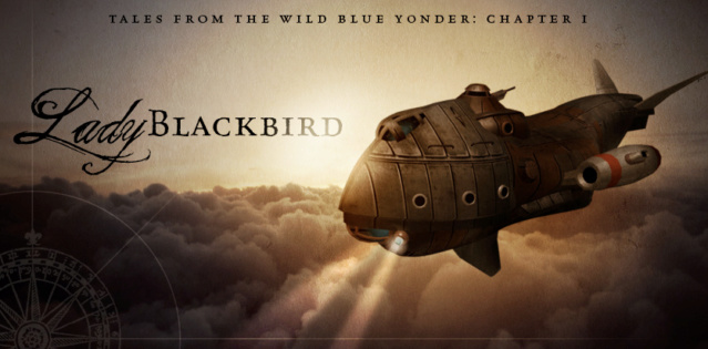 [RECH 1]Lady BlackBird dimanche 8 mars de 13h à 18h Screen10