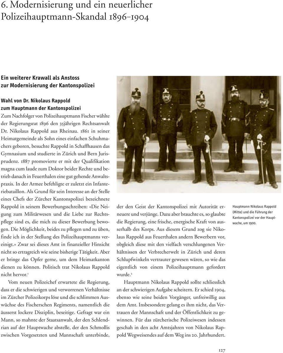 Revolver police cantonale  136da310