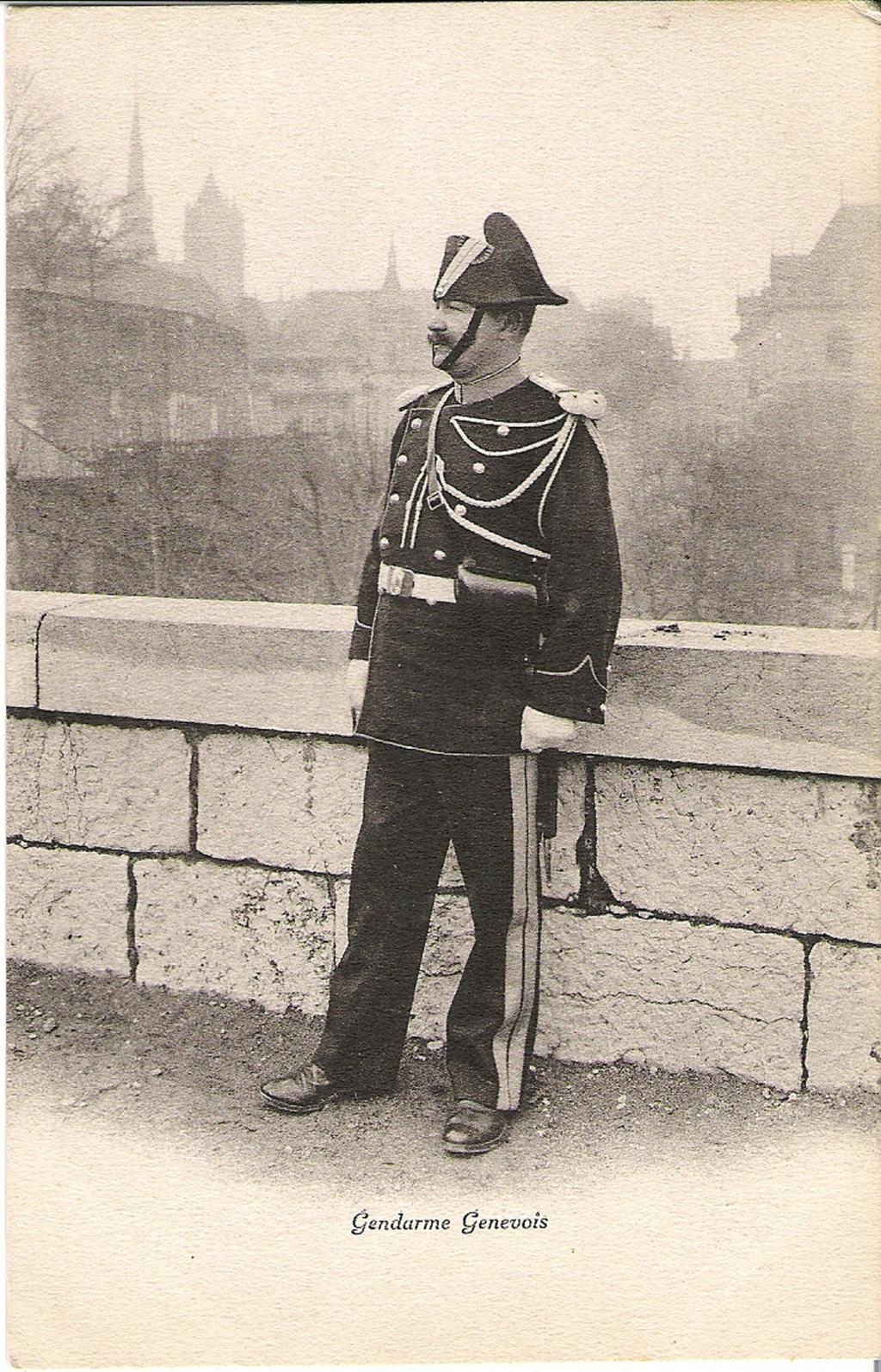 Revolver police cantonale  - Page 2 5cbe0310