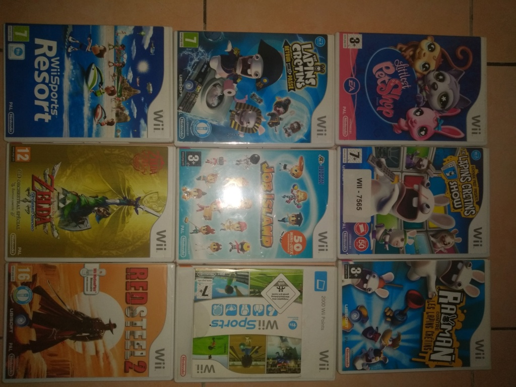 Lot jeux Wii Img_2015