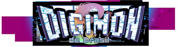 DIGIMON DE DRASIL [RAZA ESPECIAL] Logoti10
