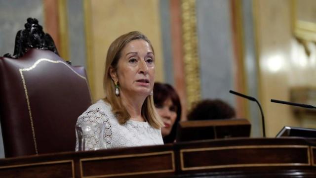 [GPVOX] Proposición no de Ley para la regularización de mezquitas en España. 20180910