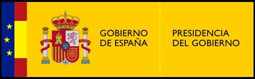 GOBIERNO | Comparecencia del Presidente del Gobierno, D. Mariano Rajoy, a petición del GPS para resolver las dudas de el resto de Grupos Parlamentarios y muestre sus intenciones respecto a la crisis de medio Oriente y la participación de España en la OTAN 512px-10