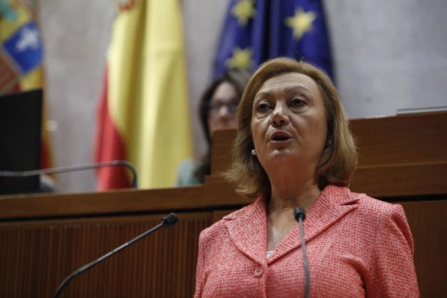[GPUP] Proposición no de Ley contra el despoblamiento en España. 80032011